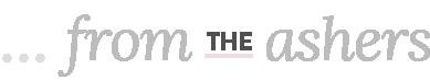logo_heart_31.png