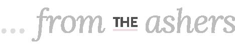 logo_heart_32.png