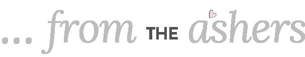 logo_heart_3.png